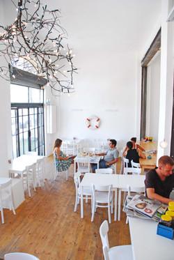 cafe new 098