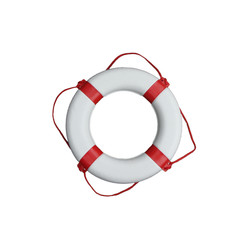 red-and-white-lifebuoy-ring-66cm-1415025