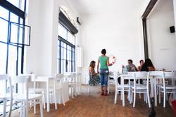 cafe new 050