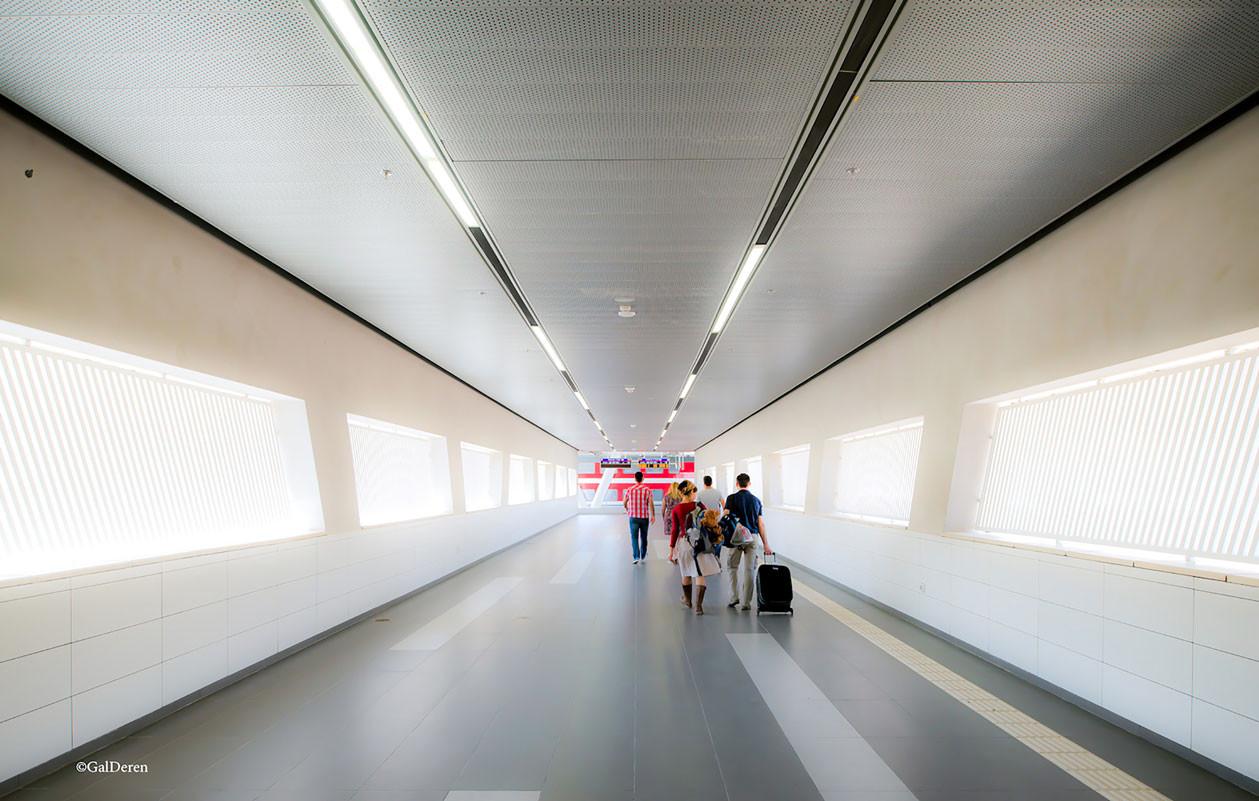 006-corridor-(Gal-Deren)_SDEROT.jpg
