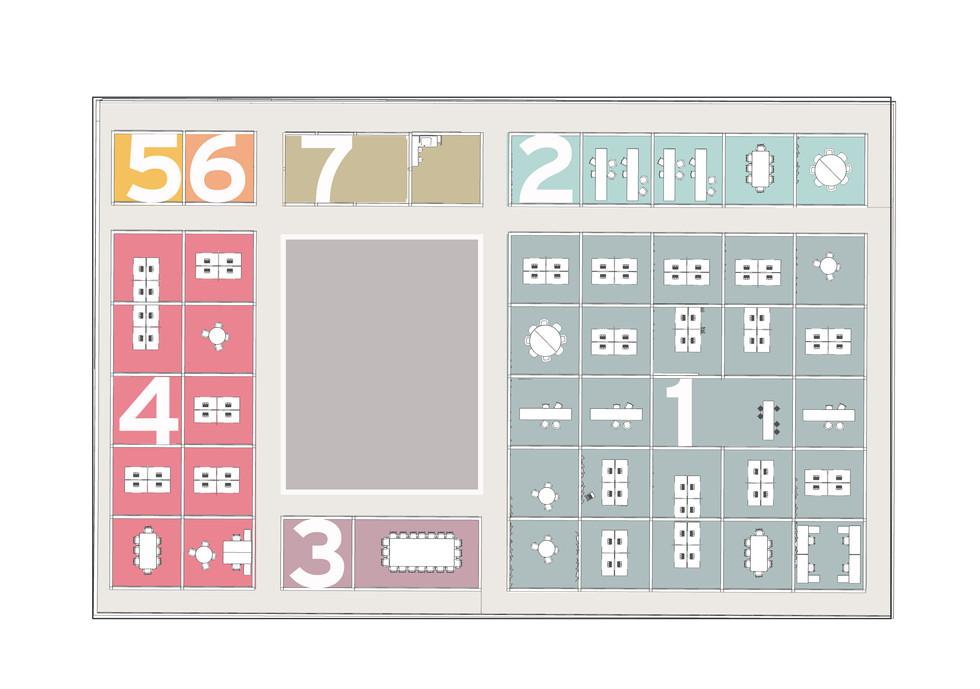 PLAN ZOES_color key numbers.jpg