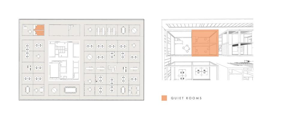 QUIET ROOMS.jpg