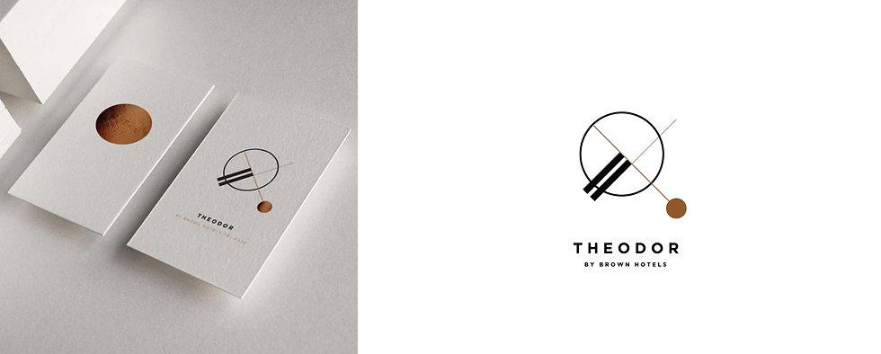 final branding Theodor.jpg