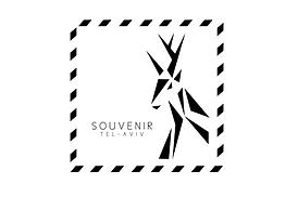 souvenir-logo.png