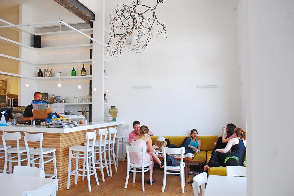 cafe new 092.jpg