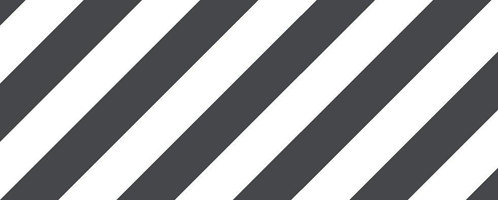 diagonal.jpg