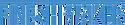 fineshmaker-logo.png