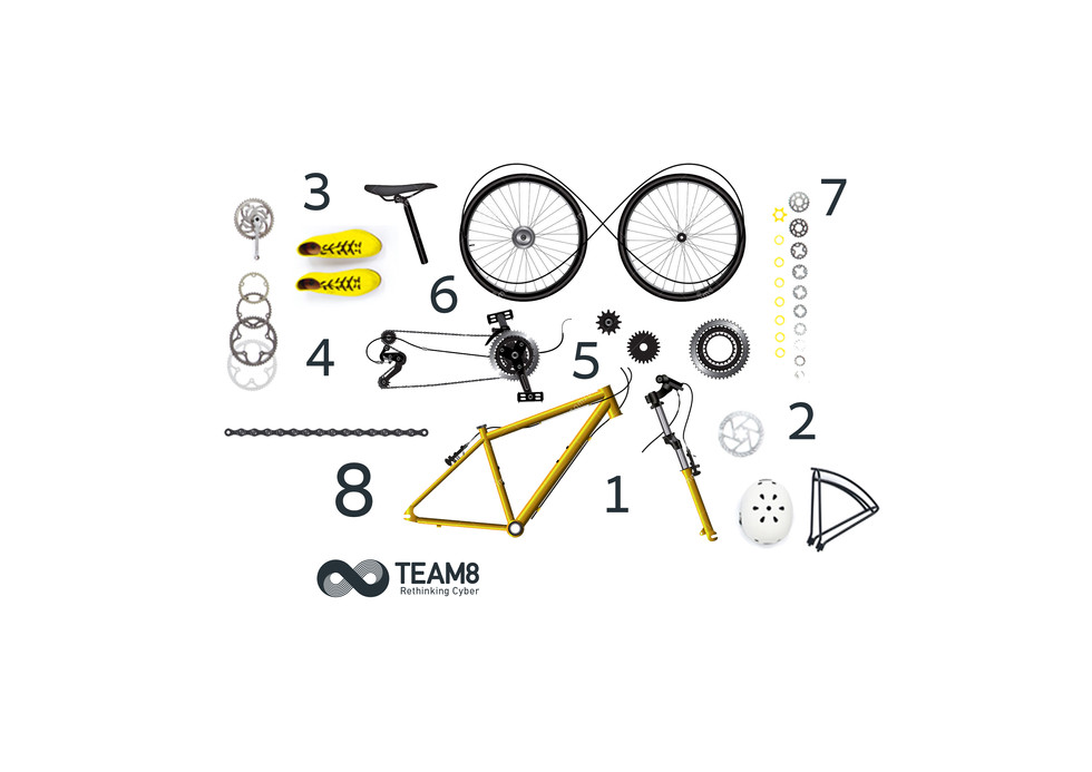 bike wall 1.jpg