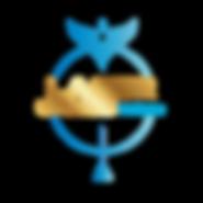 Logo LASER GAMES TIGNIEU-JAMEYZIEU