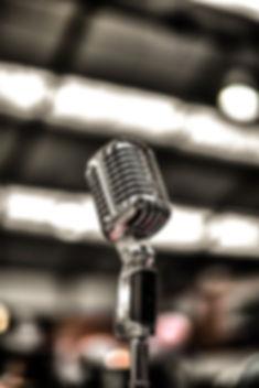 mic-music-sound-singer-675960.jpg