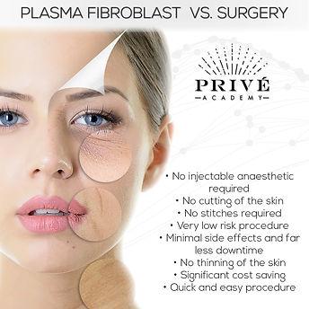 plasma_fibroblast.jpg