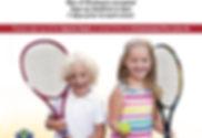 Junior Mini-Tennis Social.jpg