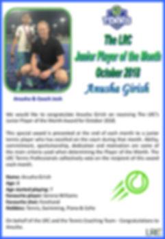 Junior POTM - Anusha Girish.jpg
