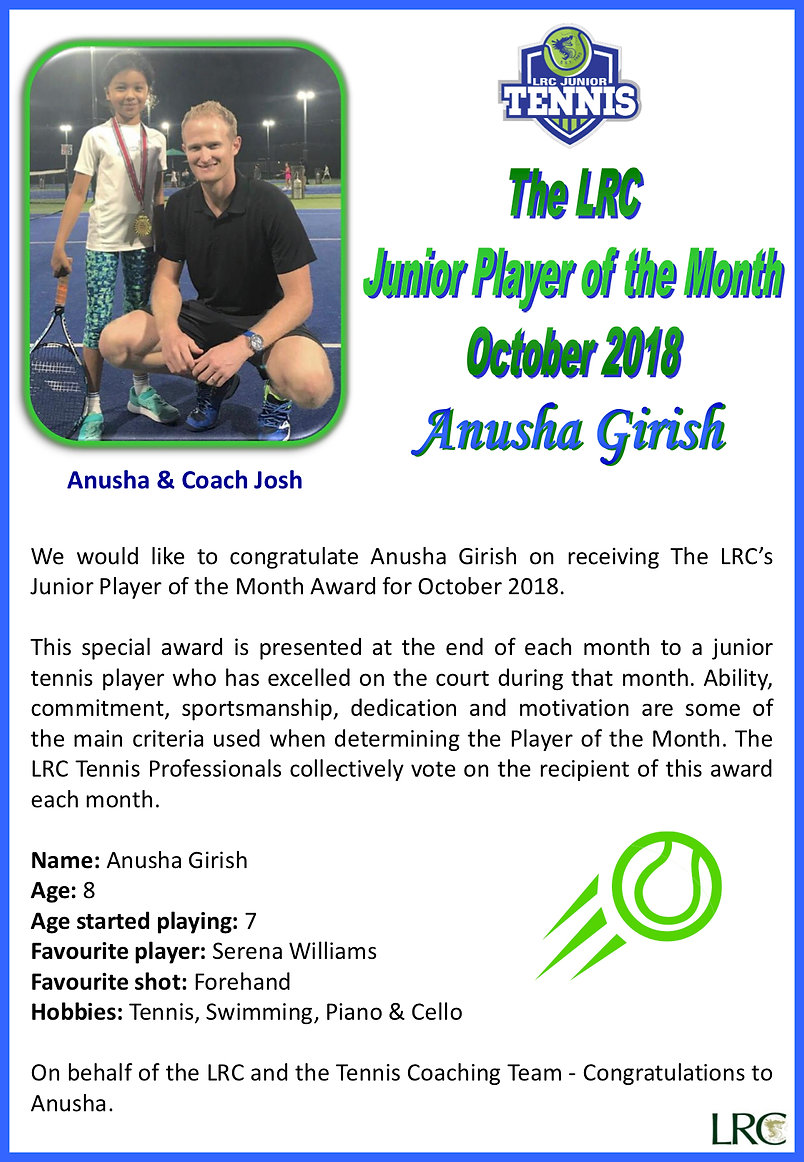 Junior POTM - Anusha Girish.jpg