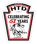 HTD57.png