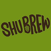 ShuBrew.png