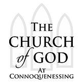 Church logo bw.jpg