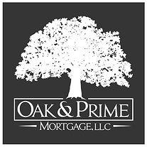 Oak & Prime.jpg