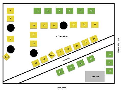 Corner A Map.jpg
