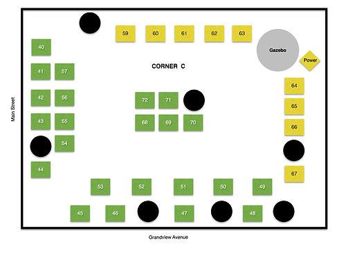 Corner C Map.jpg