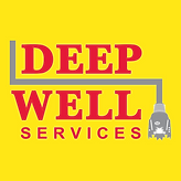 Deepwell.png