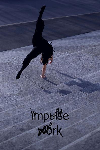 impulsework1.jpg