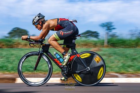 marcos_leite_triathlon-4115.jpg