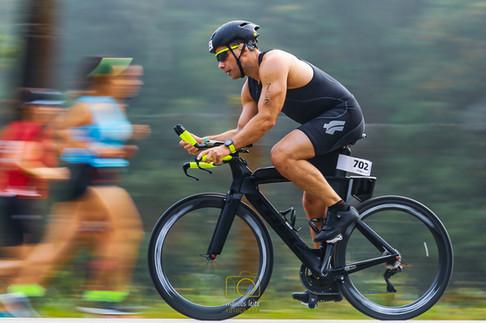 marcos_leite_triathlon-3515.jpg