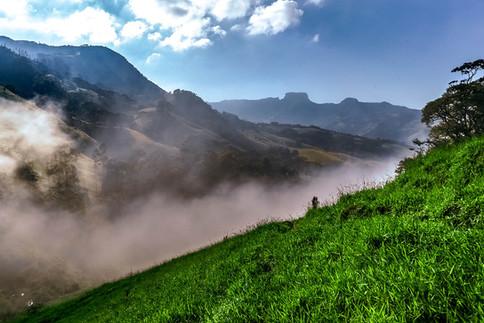 marcos_leite_landscape-8372.jpg
