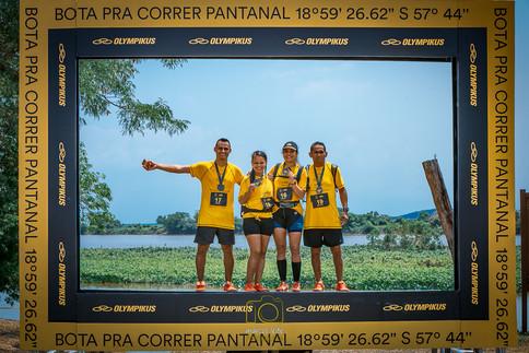 marcos_leite_pantanal-8396.jpg
