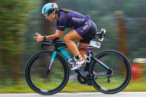 marcos_leite_triathlon-3559.jpg