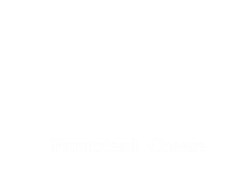 Old Forge Dairy LLC