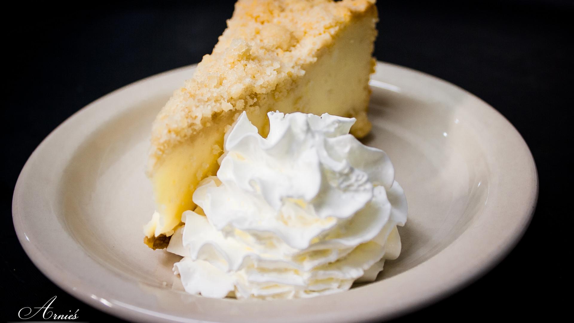 Best Cheese Cake