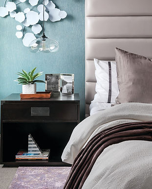 Jennifer-master bedroom color.jpg