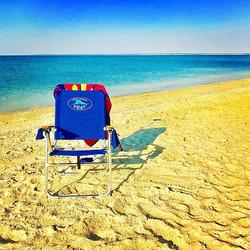 #beachlife #hamptons #longisland #saltli