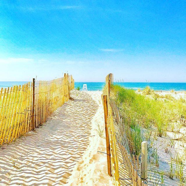 #beach #saltlife #beachlife #seaside #se