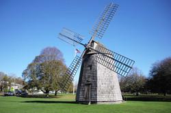 Water-Mill-Wind-Mill