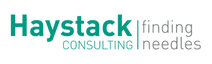 Haystack-consulting-logo-03.png