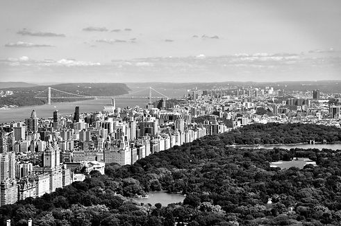 central-park-and-manhattan-in-new-jork-1