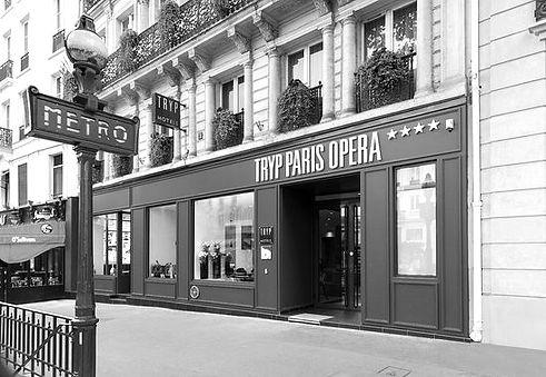 hotelparisopera_edited.jpg