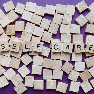 Staying Sane During an Election Cycle: 5 Tips for Sustaining Self-Care