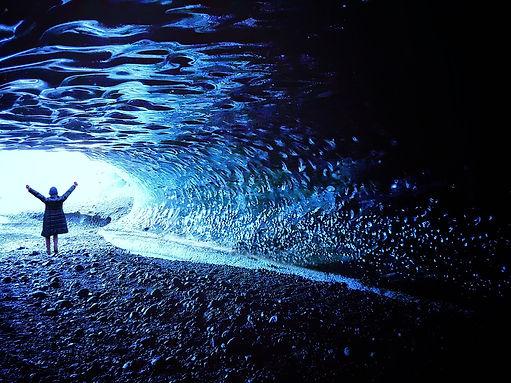 icecave.jpg