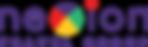 nexion-CA-No Tagline-CMYK.png