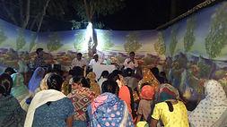 Tribal Pastor- INDIA (8).jpg