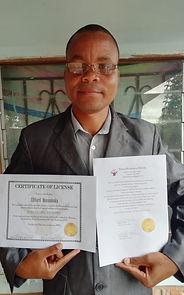 Clifford Masambuka.JPG