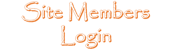 SiteMemberLogin.png