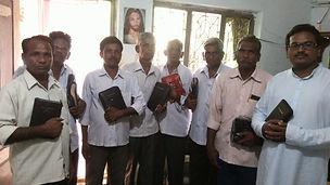 Tribal Pastor- India (174).jpg