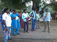 Tribal Pastor- India (201).jpg