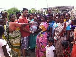 restorationindia__41576483990.jpg