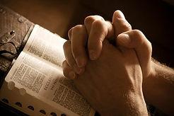 prayerchainonline.jpg